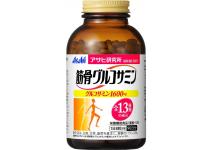 ASAHI Глюкозамин+Хондроитин- 90 дней
