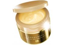 Антивозрастной крем от морщин  Aqua Label Special Gel Cream (Oil In) Aging Care