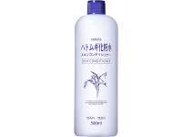 Лосьон кондиционер для кожи с экстрактом перловки Skin conditioner coix lotion