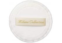 Kanebo Face Powder Milano Collection 2021 -Увлажняющая пудра Kanebo коллекционная серия