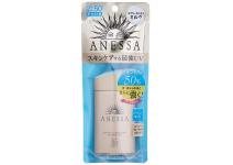 SHISEIDO Anessa Perfect UV - солнцезащитное молочко с фактором защиты SPF50 +/PA ++++