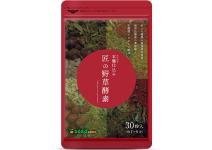 Комплекс для нормализации метаболизма и снижения веса   Seedcoms Takumi's Wild Plant Enzyme