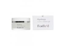 Forlle'd Hyalogy P-effect Reliance Gel -гель для реанимационно быстрого восстановления и увлажнения
