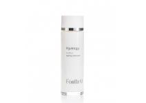 Forlle'd Hyalogy P-effect Basing Emulsion -увлажняющая базовая эмульсия