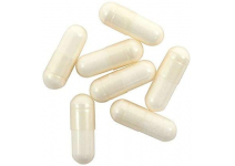 Капсулы молодости NMN PURE VIP  -активное вещество 9000 мг
