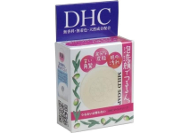 Увлажняющее мыло для лица DHC Mild Soap