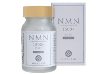 Капсулы долголетия NMN Pure + -активный компонент 1500мг