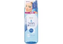 Жидкость для удаления макияжа с глаз и губ  Bifesta Eye Makeup Remover Cleansing
