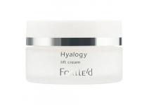 Forlle'd Hyalogy Lift Cream -лифт крем с 3D-эффектом омоложения