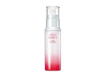 Astalift White Clear Treatment-отбеливающий тритмент-лосьон для лица