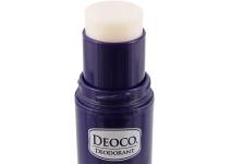 DEOKO MEDICINAL DEODORANT LACTONE -антиперспирант против возрастного запаха j00233-1