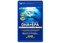 SeedComs DHA&EPA+ a-LINOLENIC ACID -рыбий жир на основе а-линоленовой кислоты