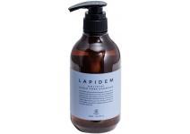 Антивозрастной холистический шампунь -Lapedem holistic scalp care shampoo