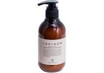 Холистический увлажняющий кондиционер для волос- -Lapedem holistic scalp care  Conditioner