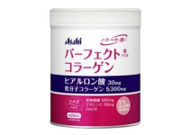 PERFECT COLLAGEN ASAHI