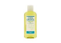 LEBEL COOL ORANGE HAIR SOAP -шампунь для ухода за  кожи головы