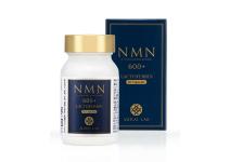 NMN 600 β-никотинамидмононуклеотид +лактоферин  - противовирусный  комплекс долголетия