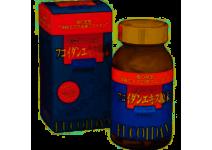 FUKOIDAN KANEHIDE BIO CO.LTD