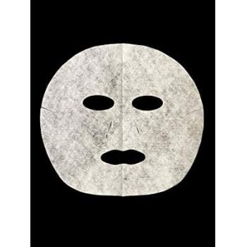 ELIXELL REVITA FACE MASK -маски для лица со стволовыми клетками